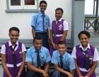 Head Prefects Will Ensure Students Focus On School Work