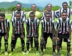 Dreketi ready to face off with fellow Vanua Levu rivals