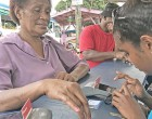Bus Operators Call For Better Enforcement On e-Ticketing