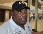 Coach Tanivula Defends Fijiana