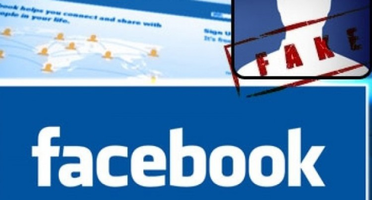 Fiji Sun Plans Action Against Facebook Fakes, Cowards