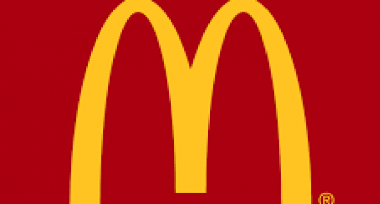 McDonald's Re-signs Saunaka Rugby 7s Deal