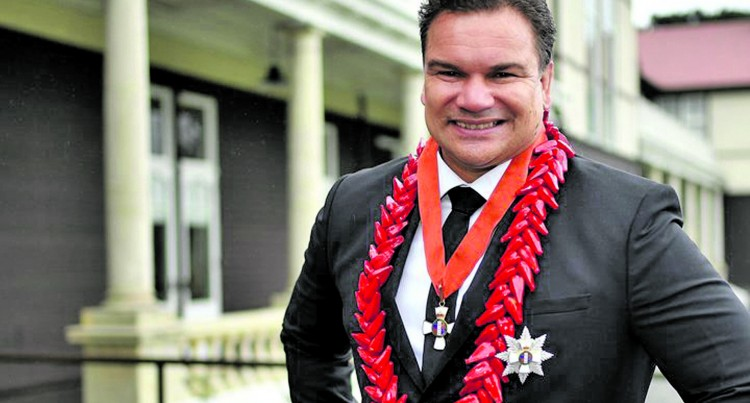 EDITORIAL: 2017 ANZ FIJI  Excellence  in Tourism  Awards tonight