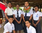 Unity among students and teachers a priority