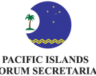 Development stakeholders of 11th European Development Fund converge for 3rd Regional Meeting for the Pacific