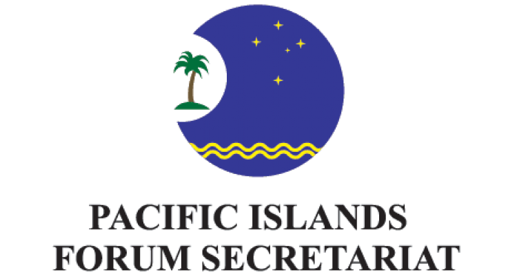 Climate Activists Welcome Proposed Pacific Resilience Fund