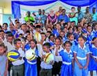 Well done Fiji, Says Australian Minister