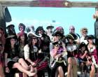 Musket Regatta Boosts  Our Tourism