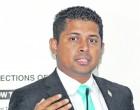 Public Office Holders Should Remain Apolitical: Saneem