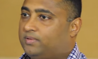 Vodafone Fiji appoints Ronald Prasad As Chief Operating Officer