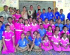 Perform Your Duties With Interest And Pride: Chand