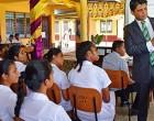 A-G Helps Clarify School Rules