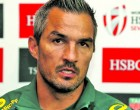 Blitzboks Coach Confident