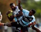 Tuisue Joins Fijian Warriors