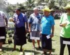 Coconut Industry's Future Bright: Pillay