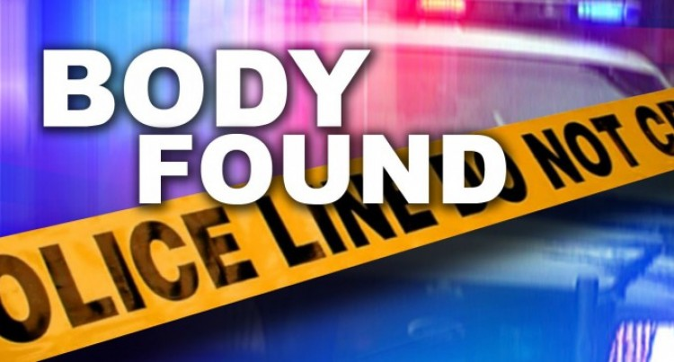 Decomposed Body Of Man Found In Cunningham Pool