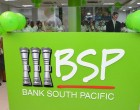 Haroon Ali Appointed As BSP Fiji Country Head
