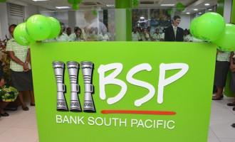 BSP Group Extends Sponsorship Of FHRI
