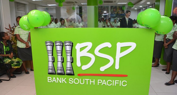 BSP Group Extends Sponsorship Of FHRI