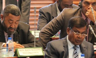 Prasad Ignores Facts on Butter: A-G