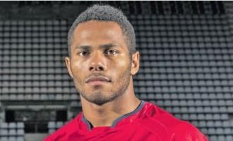 Daugunu Starts For Reds