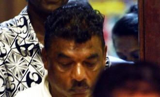 Navua Businessman Sentenced 9 Years For Rape Of Caretaker