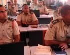 Junior Staff Urged to Take Ownership
