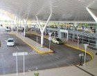 Editorial: Congratulations! Nadi International Airport named among most improved airports in the world