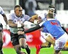 We Have Your Back: Fijian Canadians