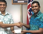 $44,000 plus in spot fines passed to Government