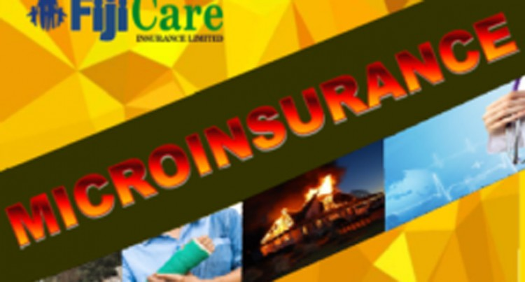 Cane Growers Access Insurance With $1 Week Premium Or $52
