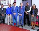 Indian Railway Experts Begin Assessment of Fijian Railway Network