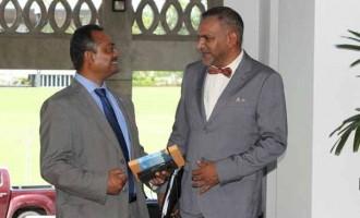 Positive Development In Fiji's Tourism industry