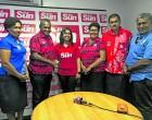 Fiji Sun Supports Marist 7s Again
