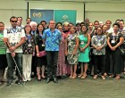 Australia Backs Fijians to  Study in Australian Institutions