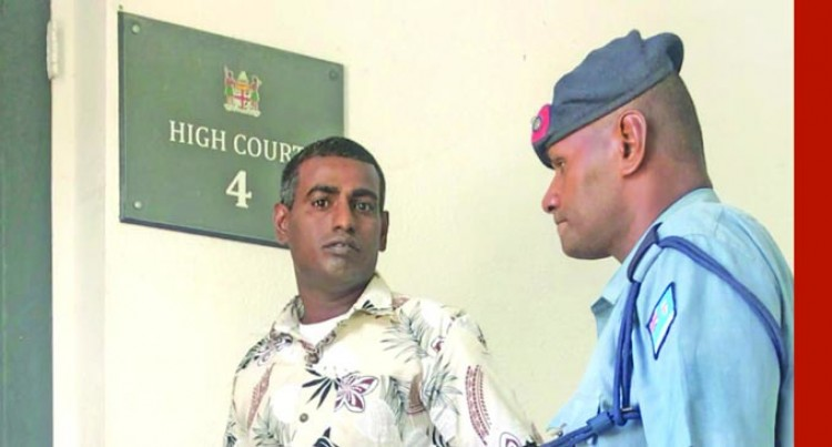 Taxi driver gets 14 years nine months sentence for abduction, rape