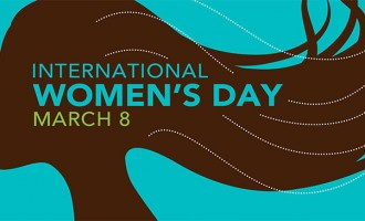 Editorial: Govt again prioritises gender equality, empowerment during International Women's Day