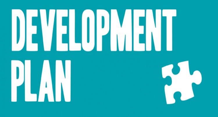 Serua Province Villages Directed To Follow Intergrated Development Plan