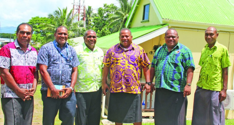 Marketing Authority in North Will Continue To Receive Government Support