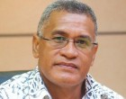 Koroi Appointed FNPF Chief Executive Officer