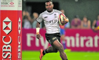 EDITORIAL: Let's Back Our 7s Heroes And Cheer Them To Victory