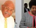 Poll: Kepa Beats Rabuka On Home Turf