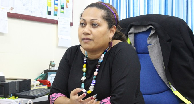 Ravuiwasa: Chance To Work In Mine A Breakthrough