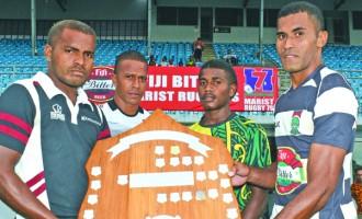 Island Teams Dominate, Says Tikaram