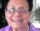 Samisoni 'Nominated' As SODELPA MP,  Rabuka Says Ro Dona  Issue Resolved