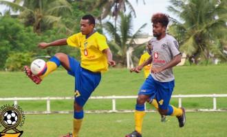 Yusuf : Narrow Loss To Improve Rankings