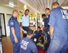 Bodies Retrieved From Delaikoro Crash Site
