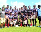 Nakaiolo Brothers Vow Best