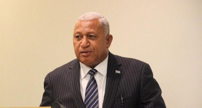 Tikina Nalawa Praise Govt Help