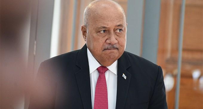 Govt reaffirms stand against Police brutality